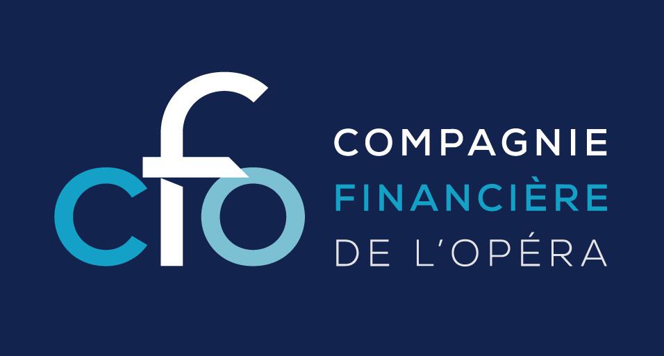 Compagnie Financière de l'Opéra